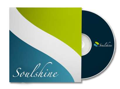 Rochester CD Cover Printing